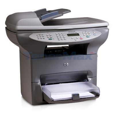 HP LaserJet 3300-mfp